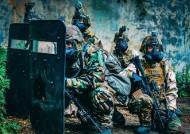 [단독] 방산비리에…北 화생방 공격때 8만명 맨몸으로 싸운다