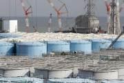 """후쿠시마 오염수 '삼중수소' 동해로 콸콸…""""DNA 손상 우려"""""""