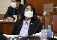 [단독]행안부 '정의연 기부금품 말소' 법제처에 유권해석 요청