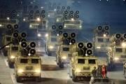 [김흥규의 <!HS>한반도평화워치<!HE>] 북한과의 공존 위해서라도 대북 억제력 확보해야