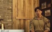 '몸캠·퇴폐업소 논란' 막장 폭로전…가짜사나이 로건 아이 잃다