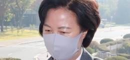 추미애의 윤석열 찍어내기 7년전 폐기된 의혹도 동원했다