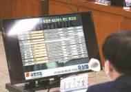 """남부지검장 """"라임 수사과정서 검사 비위 관련 진술 없었다"""""""