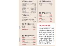 [반퇴시대 재산리모델링] 개발전망 높은 서울 빌라만 보유, 나머지 부동산은 매각