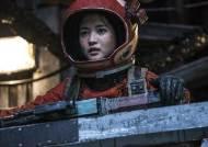 넷플릭스로 간 박신혜의 '콜', 송중기 '승리호'도 따르나…대격변기 맞은 영화산업