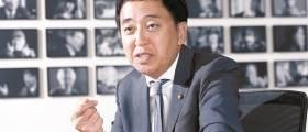 """[단독]금태섭 오늘 탈당 """"고질적 편가르기, <!HS>민주당<!HE>에 반대"""""""