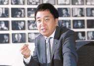 """[단독]금태섭 오늘 탈당 """"고질적 편가르기, 민주당에 반대"""""""