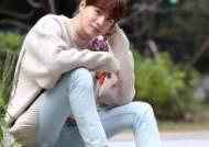 [포토] 박상남 '상념에 잠긴 가을남자'