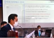 """""""테스형~ 의사들 왜이래"""" 국감장 불려나온 또다른 테스형"""