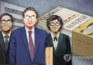 수익률 개선 경쟁 없고 끼워팔기만 …은행권 '퇴직연금' 변칙 영업 성행