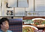 논란 된 골목식당 '덮죽' <!HS>상표<!HE>권, 현행법은 '원조' 인정한다