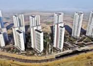 [친환경건설산업대상] 에너지비↓ 생활환경↑ 미래형 주택라이프스타일 맞춤 변형 평면 설계