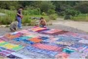 예술로 꿈꾸는 지속가능한 미래...벨롱벨롱나우 페스티벌 22일 개막