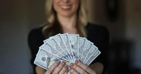 [더오래]언제쯤이면 돈의 주인으로 살아볼 수 있을까?