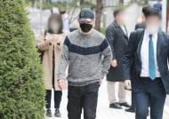 """개그맨 김형인 """"도박 했지만, 불법 도박장 운영은 안했다"""""""