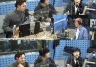 "B1A4 ""정규 4집으로 3년만 컴백, 즐겁고 감동적"" (철파엠)"