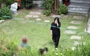 """경찰 """"쉼터 소장 사망사건, 윤미향 반드시 조사 후 종결할 것"""""""