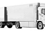 """현대차 vs 도요타 """"수소트럭, 북미 대륙은 내 차지"""""""