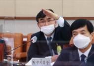 [오병상의 코멘터리]검사장의 절명시..정치가 검찰 덮었다