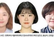 서울여자대학교 정보보호학과 학부생 참여 논문, SCIE 저널에 게재
