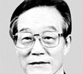 [<!HS>삶과<!HE> <!HS>추억<!HE>] 식민사학 극복한 한국 농업사의 대부