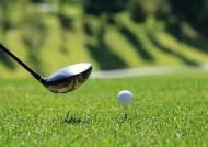 '요금 인상' 등 편법 운영하는 골프장 문제, 문체부 칼 빼들었다