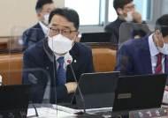 """윤영찬 """"구글, 통신사·제조사와 짬짜미로 수익 나눈다"""""""