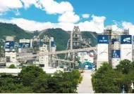 [2020 한국품질만족지수 KS-QEI 특집] ISO 9001 전 사업장 취득, 전사적 품질관리 시스템 구축