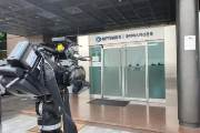 '퇴출유예 조건' 대주주 변경심사도 없이 옵티머스 살린 당국