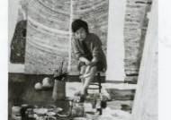 운보의 아내, 4남매의 엄마 아닌 예술가 박래현을 만나다