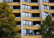 [더오래]민영주택까지 확대된 생애최초 내 집 마련 문턱