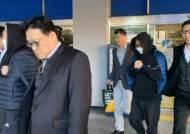 [투데이IS] '프듀 투표 조작' 안PD·김CP, 항소심 2차 공판