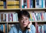 """[월간중앙] 김경율의 직설 """"사모펀드 덮으면 '586 정신'은 사기다"""""""