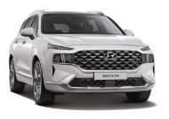 [2020 한국품질만족지수 KS-QEI 특집] 세련된 디자인에 강력한 동력성능안전사양 두루 갖춘 '완성형 SUV'
