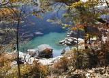 [시선집중 施善集中] 한탄강, 남도 식도락, 숲속 명상 … 눈과 입이 즐거운 힐링 여행 '베스트 3'