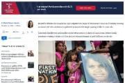호주 11세 소녀, 성폭행 그놈 보석 풀려난날 목숨 끊었다