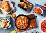[맛있는 도전] 근사하게 즐기는 셰프의 상차림프리미엄 간편식'퍼스트 클래스 키친'