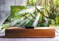 [2020 한국품질만족지수 KS-QEI 특집] 화면 99% 활용으로 몰입감 극대화