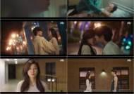 '18 어게인' 윤상현-소향-소유, 흡인력甲 OST '착붙효과'