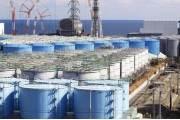 日, 후쿠시마 원전 오염수 방류 결정 다음 달로 연기…왜?