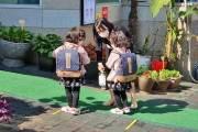 '유치원' 대신 '유아학교'로?…해묵은 명칭 논란, 이번엔 바뀔까