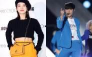 """""""빅토리아·레이 활동 막아달라"""" 靑청원까지 오른 中항미원조"""