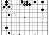 [삼성화재배 AI와 함께하는 바둑 해설] AI는 약점을 싫어한다