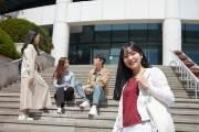 서울신학대학교 '대학 비대면 교육 긴급지원사업' 선정