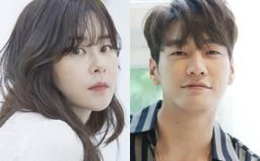 """KBS 드라마 '안녕? 나야!' 스태프 코로나 확진···""""촬영 일정 논의 중"""""""