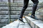 [건강한 가족] 따로 운동하기 힘든가요? 일상 속 걷기로 운동 효과 누려요