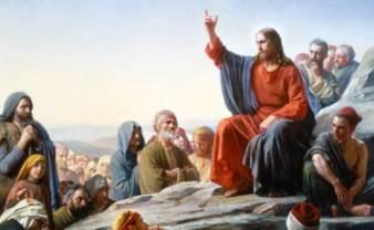 백성호의 현문우답
