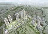 [부동산 특집] 국내 최대 가구수 공공지원 민간임대주택
