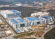 삼성디스플레이, 화웨이 수출 허가…반도체는 여전히 봉쇄