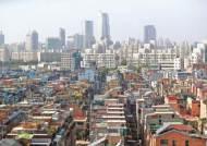 생애 첫 주택 구입, 3만명·365억원 취득세 감면 받았다